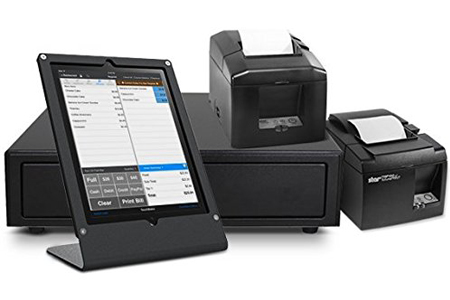 POS System Reviews Worcester County, MA