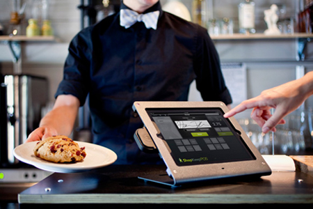 Restaurant POS Middlesex County