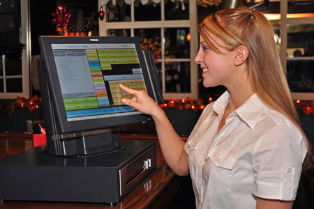 POS Software Massachusetts